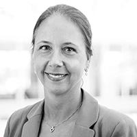 Michelle Diebels-Larsen