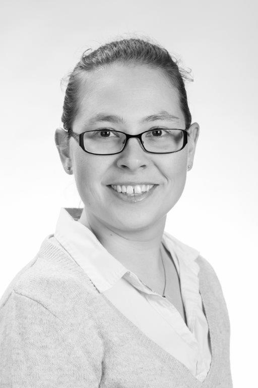 Anette Kristine Søreide
