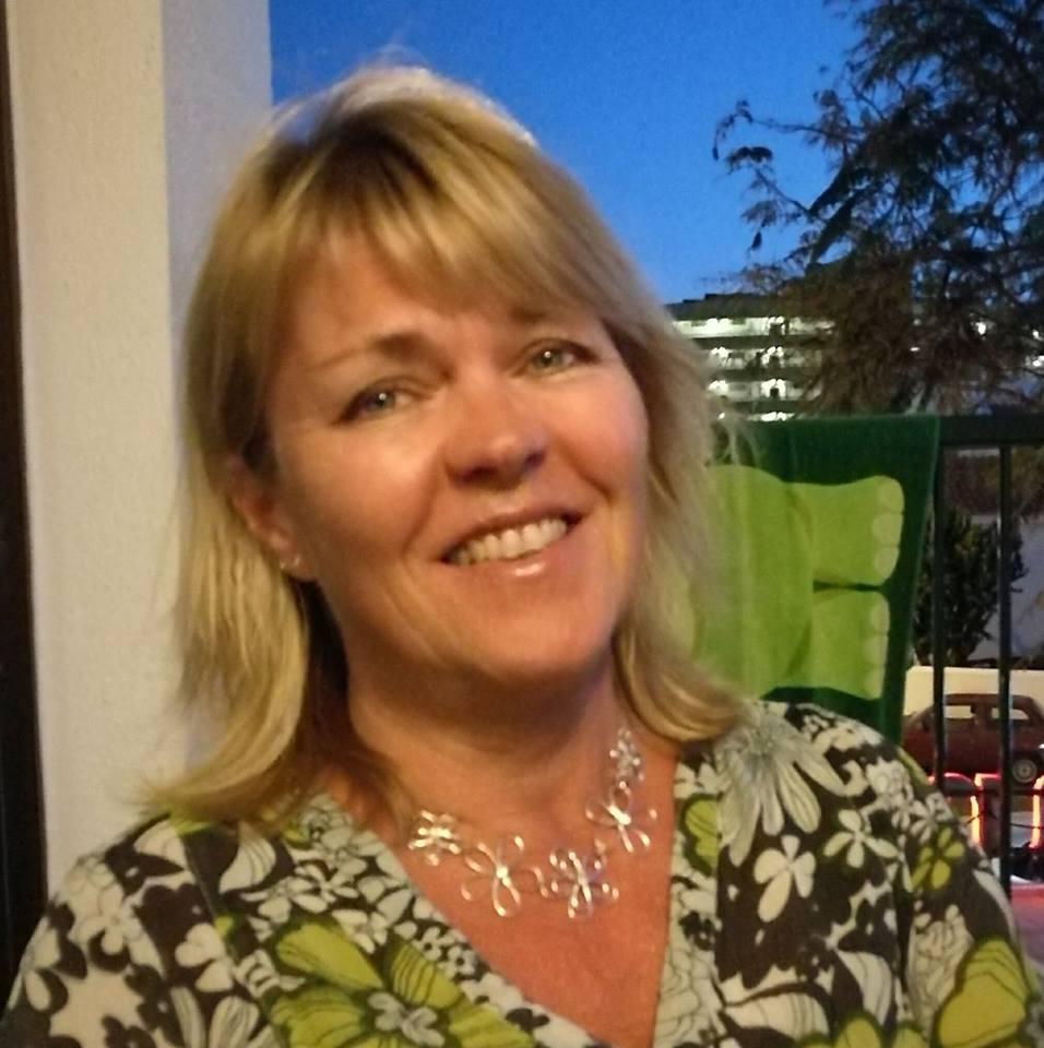 Ellen Clementz1
