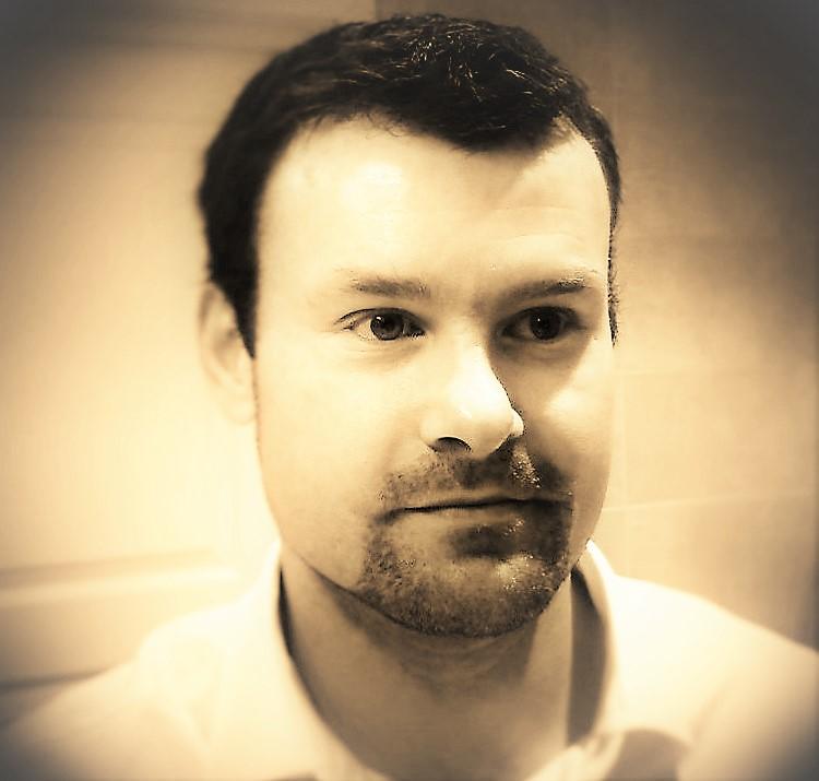 Rune_Pedersen