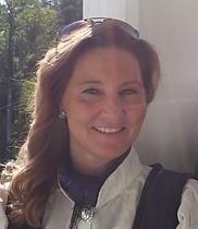 Nina Øygarden