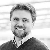 Morten Heide