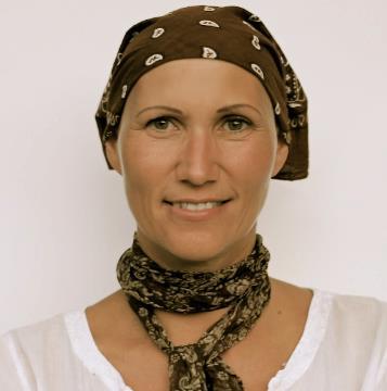 Liselotte Verbeek