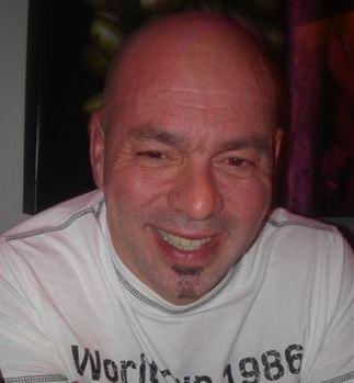 Jon Kato Madsen