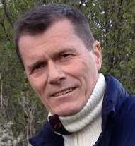 Nils Petter Andersen - Visma