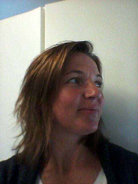 Elisabet Moen