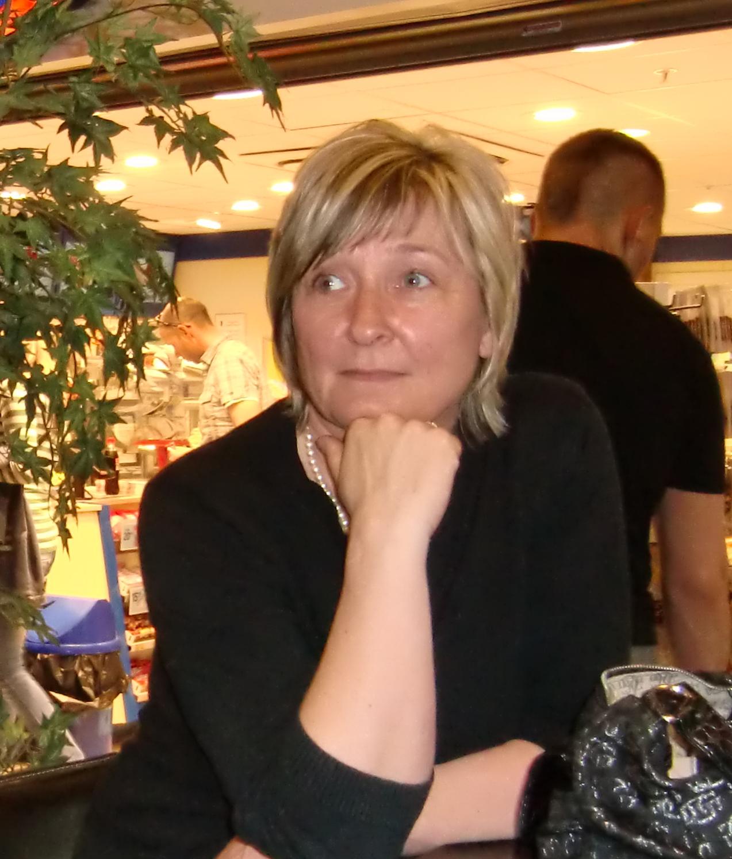 Rita Lund