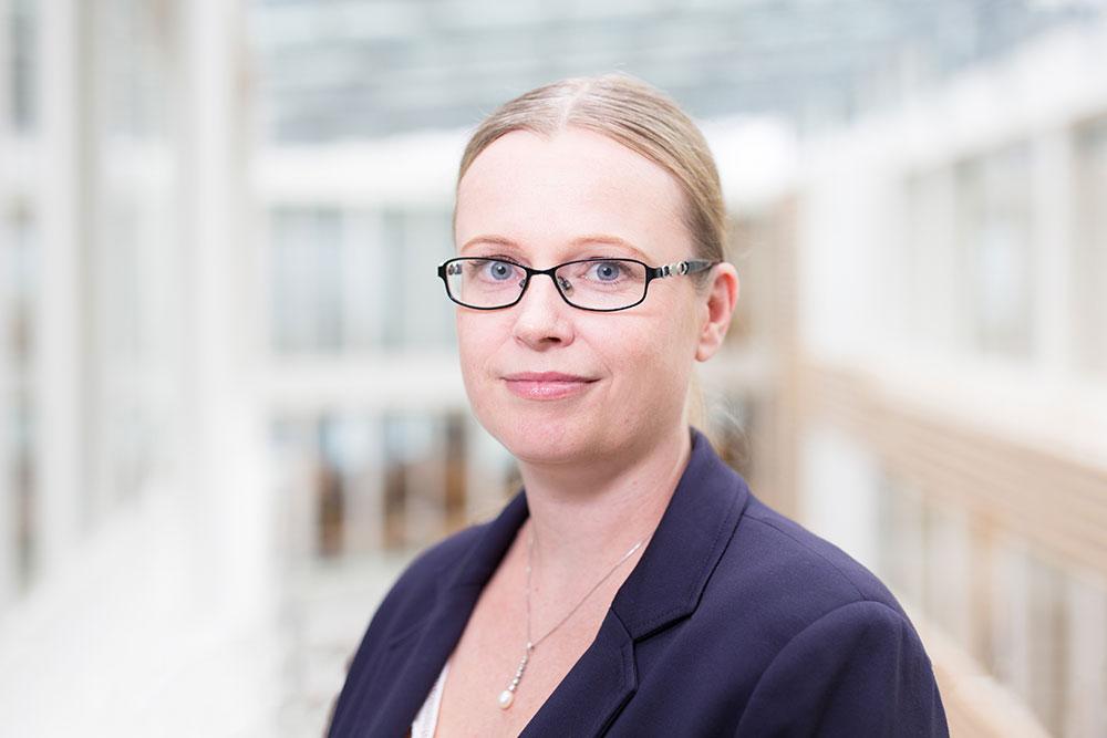 Monica Bremtun-Olaussen -