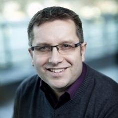 Svein Holanger