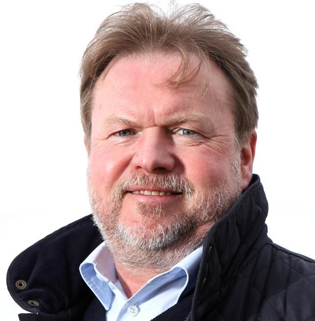 Terje Bårdlund