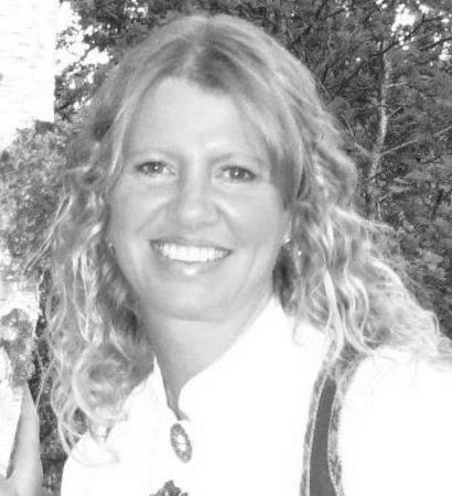 Christina Williams Søiland
