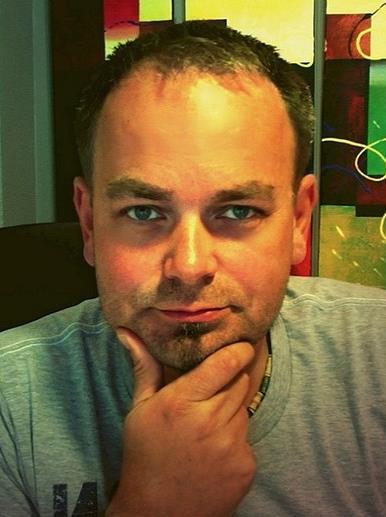 Frank Haugan2