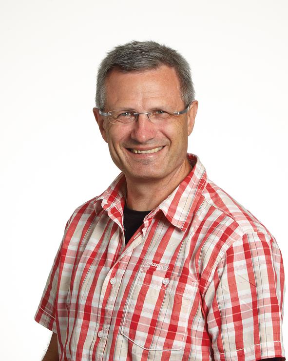 Oddbjørn Vatnar