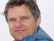 Kai Birger Myrold