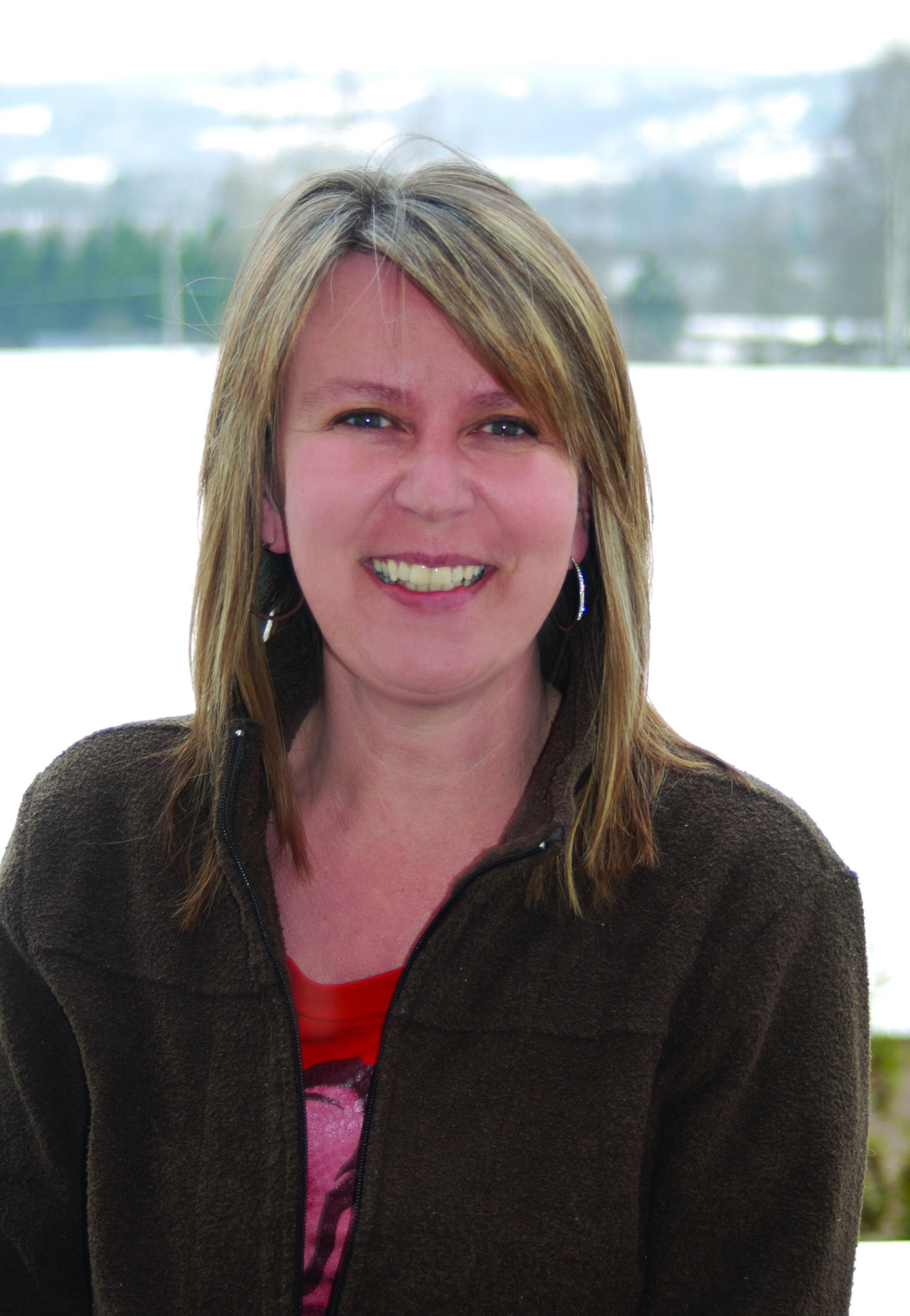 Gunn Eva Karlsen