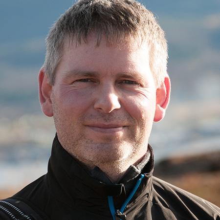 Rune Kristensen