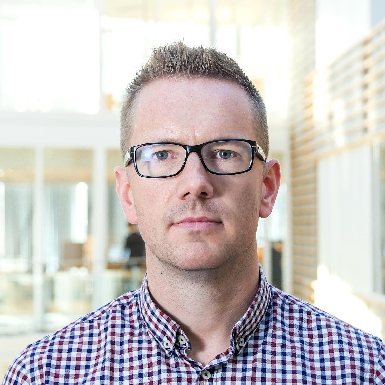 Henrik Horn