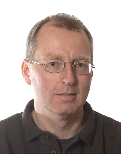 Magnus Medlien