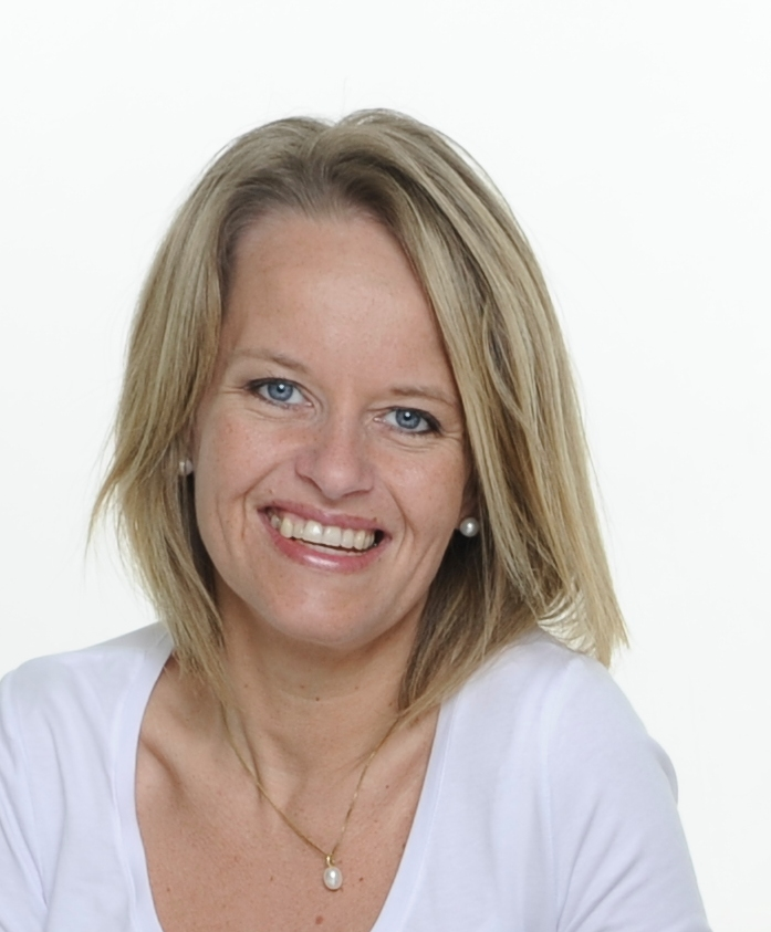 Lina Haugland