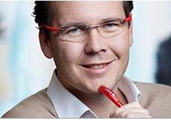 Haakon Rohde-Hanssen