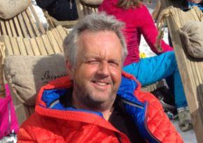 Martin Andersen1