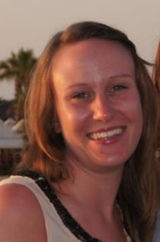 Maria Andreassen - Visma