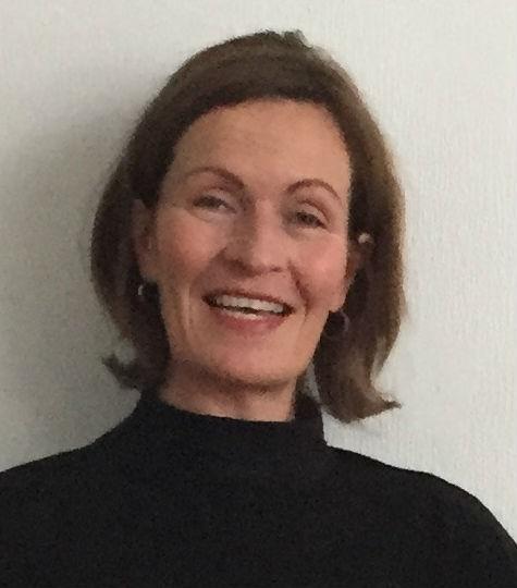 Kirsti Eriksen