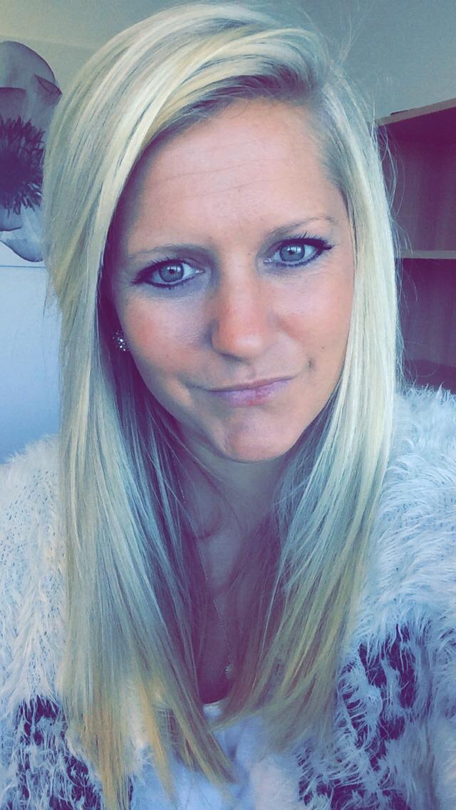 Julie Kvåle Tollefsen