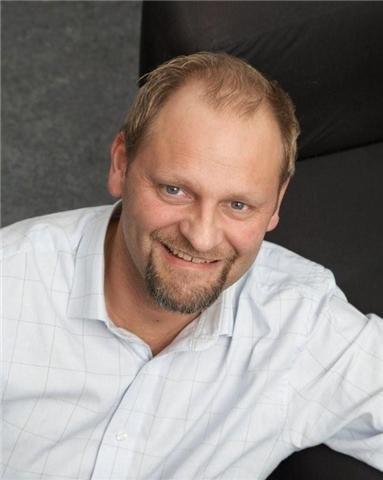 Ingvar Nilsen