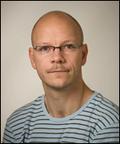 Atle Johansen1