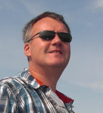 Bjørn Tretteteig