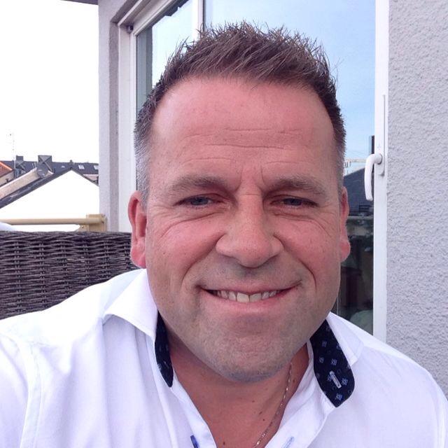 Geir Ove Liljebakk1