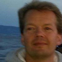 Lars Gøbel
