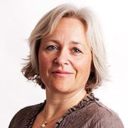 Irene O. Snellingen