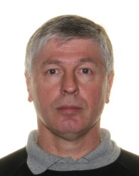 Svein Longva
