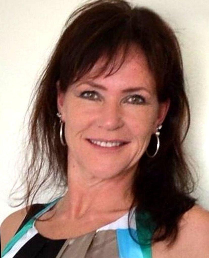 Irene Carlsen