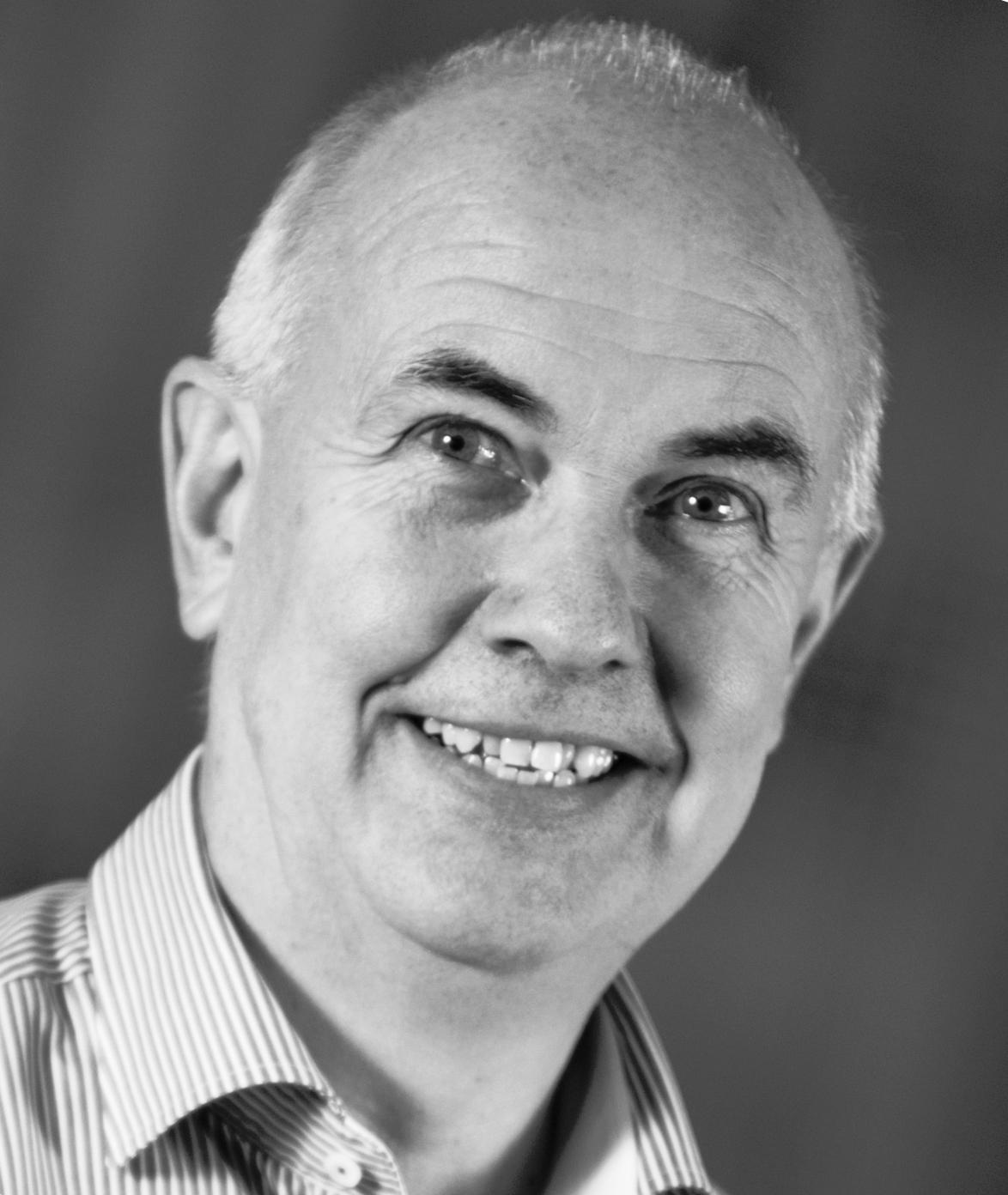 Stein Hugo Heske