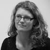 Annette Hagen Gallefoss