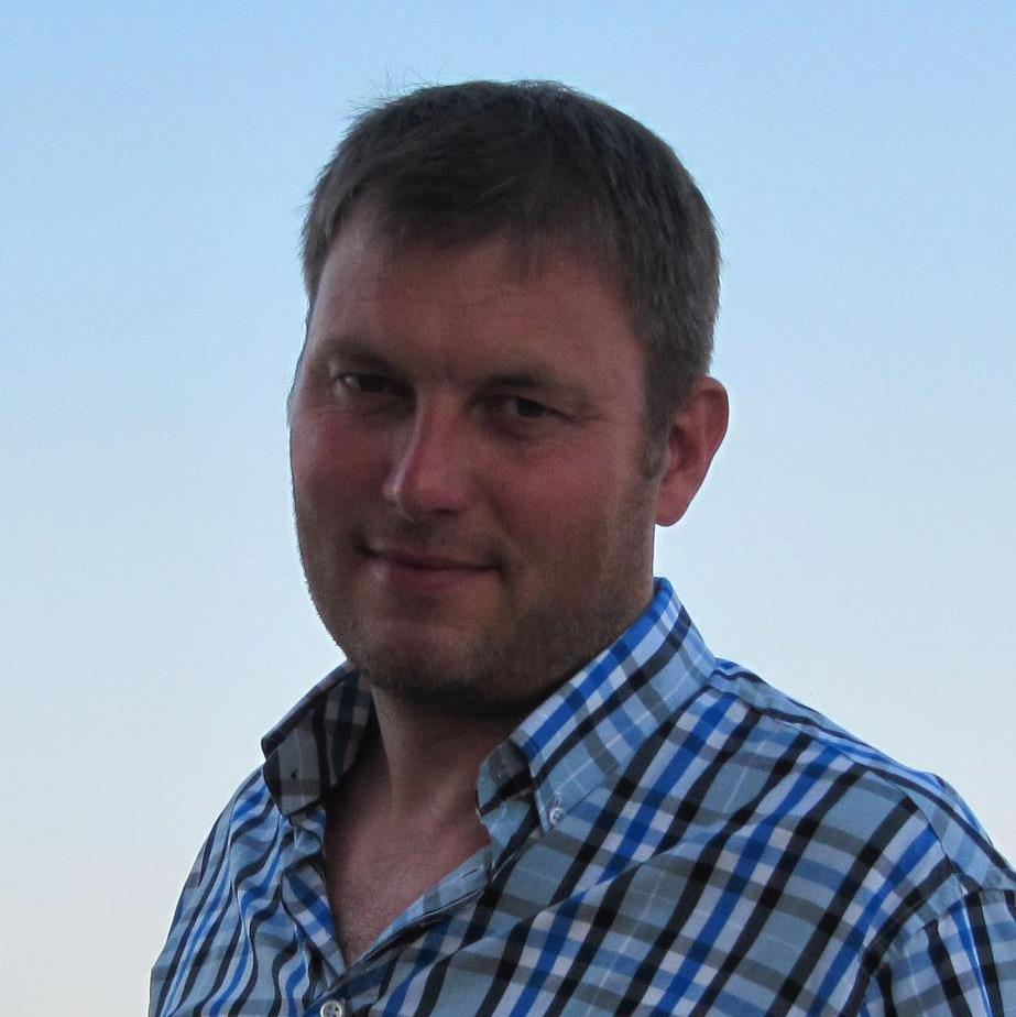 Niels Ansø