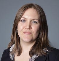 Tine Holm-Hansen