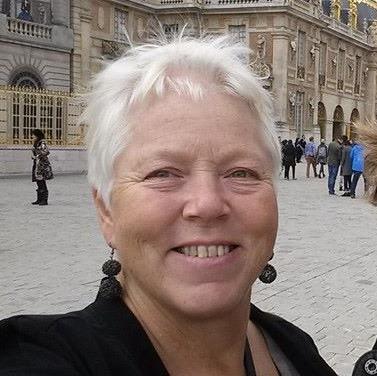 Maja Grønskei