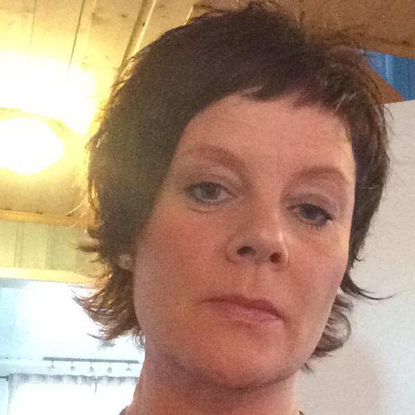 Marianne Halvorsen2