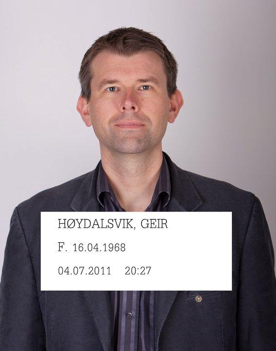 Geir Høydalsvik_REH