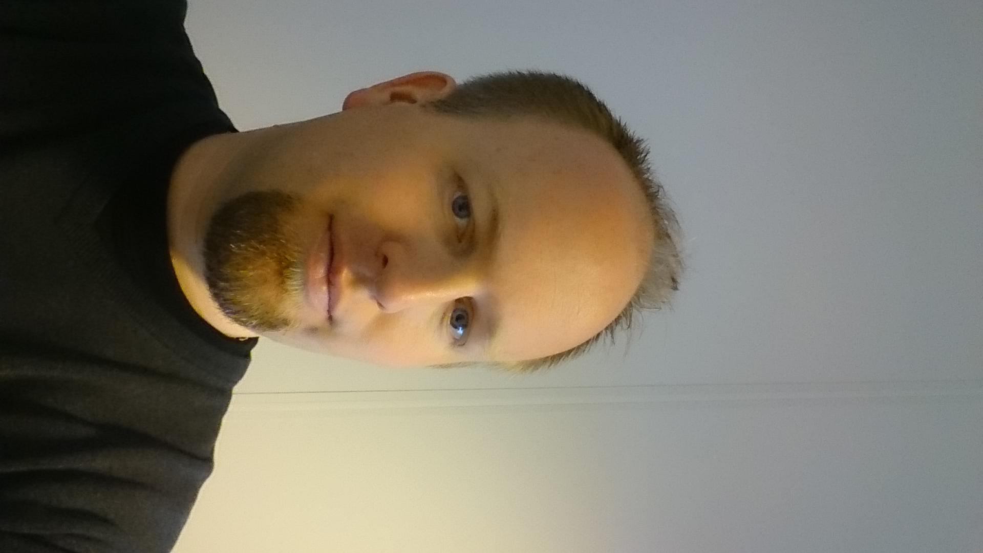 Johan Kristian Nygård