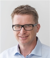 Tor-Egil Kristensen