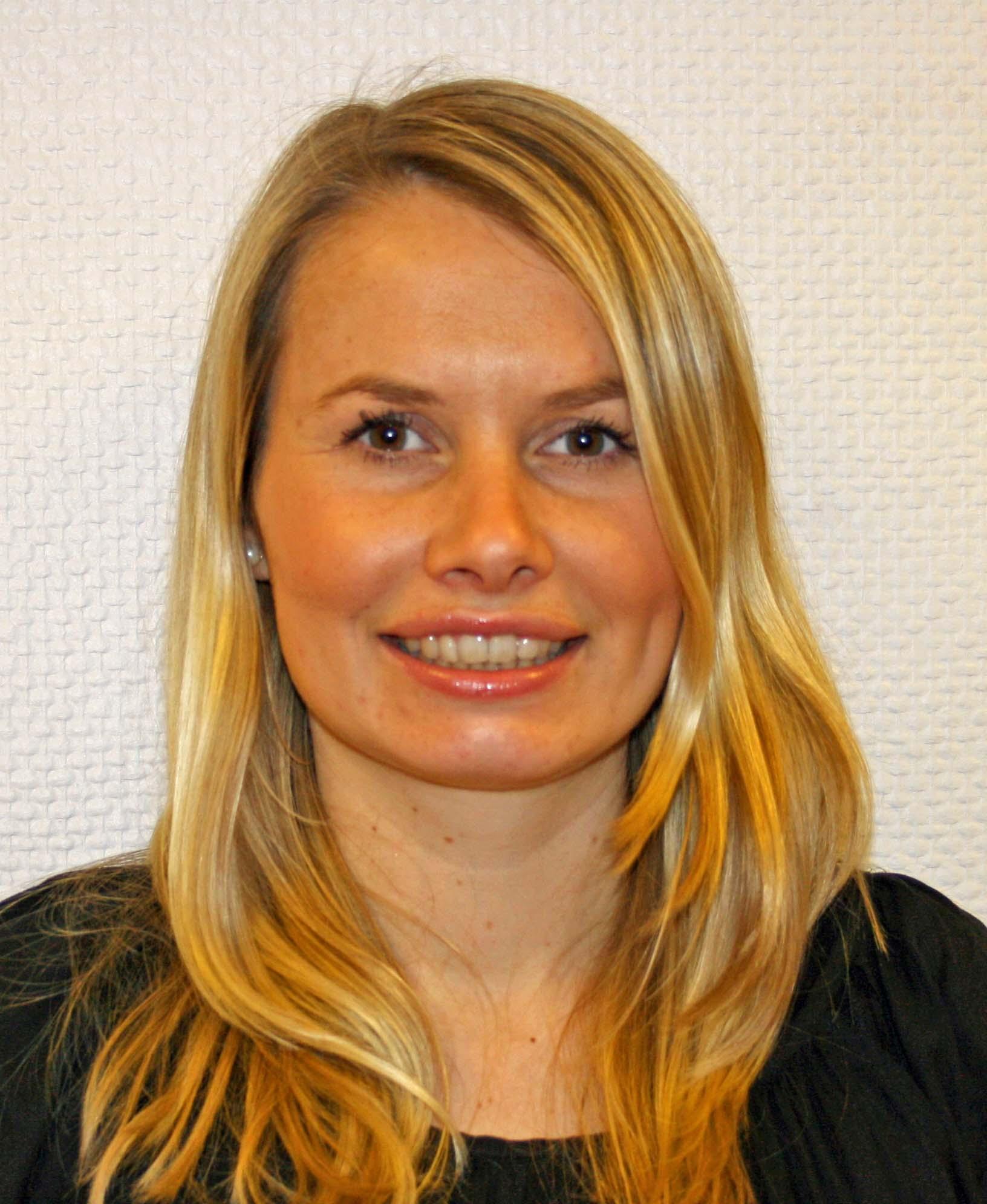Anne Christine Bråthe-Storeide