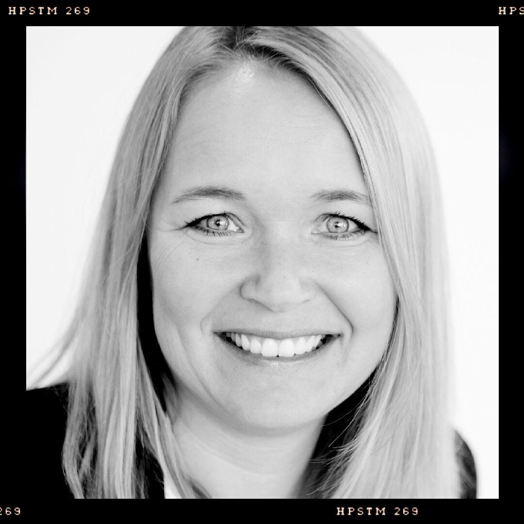 Marianne Albrigtsen