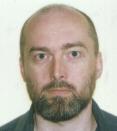 Nils Halvard Lunde