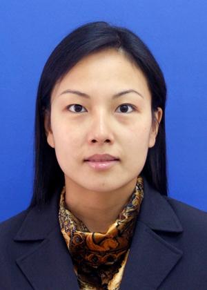 Na Huang