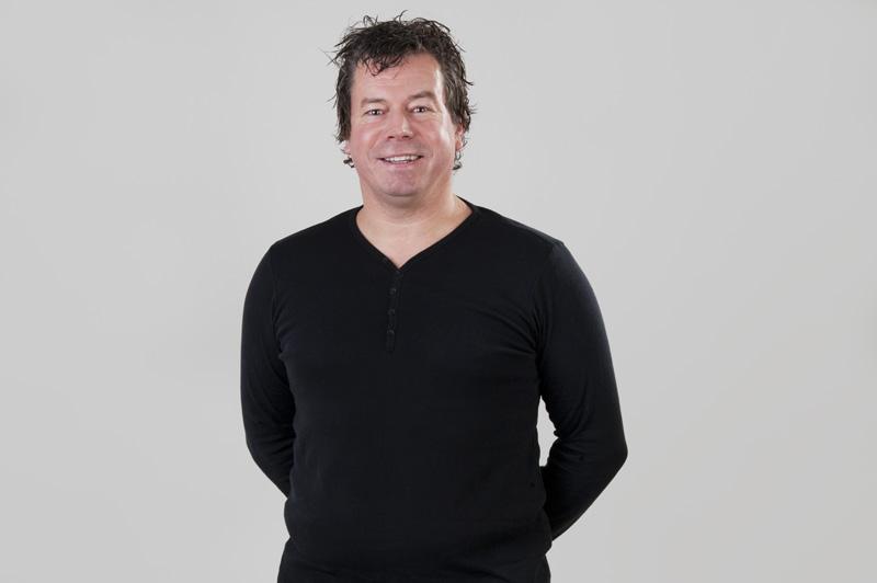 Roger Hagbø